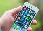 Cách sao lưu và phục hồi ứng dụng trên iPhone, iPad