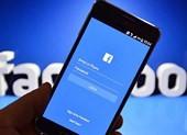 Cách lấy lại mật khẩu và mở khóa Facebook