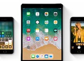 5 tính năng hay trên iOS 11 có thể bạn chưa biết