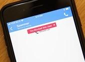 Cách chặn tin nhắn và cuộc gọi quấy rối cực nhanh