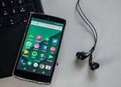 4 cách gỡ bỏ các ứng dụng dư thừa trên smartphone