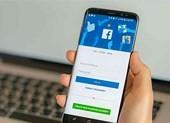 Cách biến Facebook thành công cụ nhắc việc