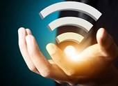 Tăng tốc độ truy cập Internet bằng các dòng lệnh