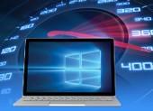 8 mẹo làm mới tăng tốc máy tính