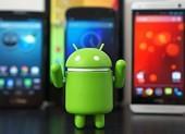 4 lý do khiến smartphone chậm theo thời gian
