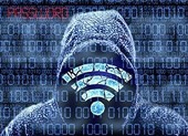 Cách kiểm tra xem router WiFi có bị hack?