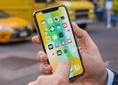 Dùng iPhone nên biết 4 mẹo bảo mật này