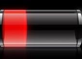 5 sai lầm khiến smartphone dễ bị chai pin