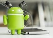 2 cách tăng chất lượng âm thanh trên Android