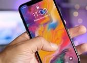 iPhone X giảm giá vì thông tin iPhone X mới giá rẻ hơn