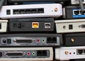 4 cách giúp tăng hiệu năng hệ thống WiFi