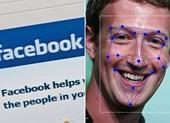 Cách để người khác không thể giả mạo Facebook