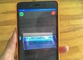 7 điều bạn có thể làm với camera điện thoại