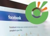 Cốc Cốc lại bị tố thu thập tin nhắn Facebook