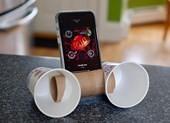 4 cách tăng âm lượng iPhone trong nháy mắt