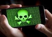 6 mẹo giúp smartphone Android an toàn hơn