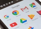 Cẩn trọng chiêu trò đánh cắp tài khoản Gmail