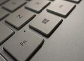 10 phím tắt hay trên máy tính có thể bạn chưa biết