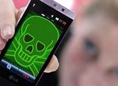 Cấm bán smartphone Huawei và ZTE vì lo ngại gián điệp