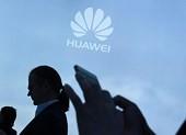 Nguy cơ bị theo dõi khi sử dụng smartphone Trung Quốc