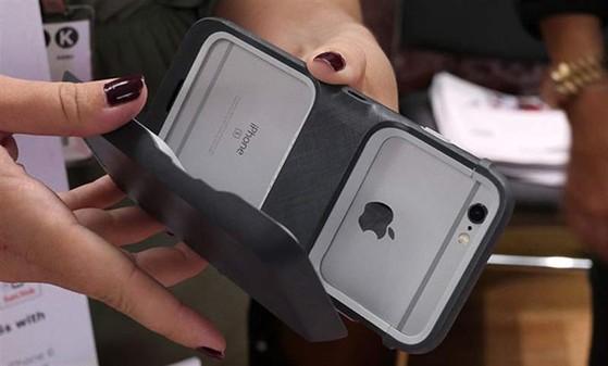 5 cách tăng dung lượng lưu trữ trên iPhone