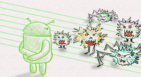 phan-mem-doc-hai-tren-android
