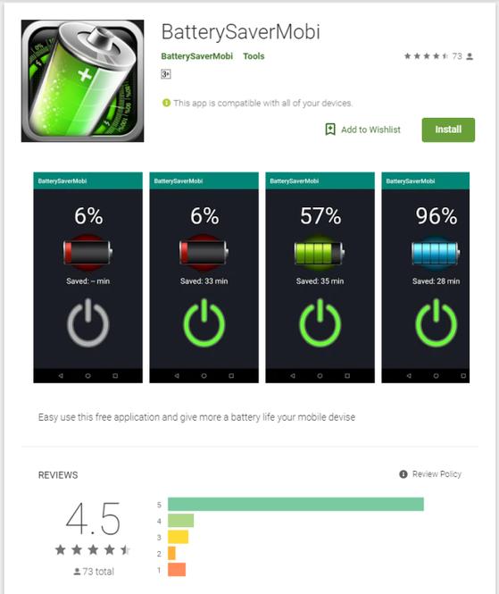 Cách kiểm tra điện thoại của bạn có bị dính phần mềm độc hại