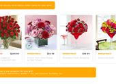 5 ứng dụng không thể thiếu trong ngày Valentine