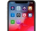 8 ứng dụng bạn nhất định phải cài đặt trên iPhone