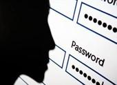 Kiểm tra mật khẩu có bị rò rỉ bằng Google Password Checkup