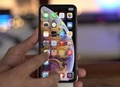 10 mẹo hay khi sử dụng iPhone bạn không nên bỏ qua