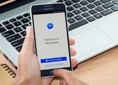 2 cách để người khác không tìm thấy Facebook Messenger của bạn