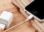 Cáp Lightning dỏm sẽ khiến iPhone bị hư hỏng?