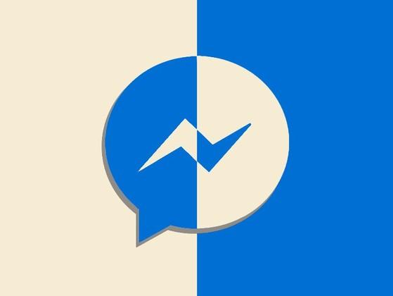Làm thế nào để vào Facebook và Messenger nhanh hơn?