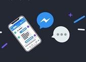 8 cách sửa lỗi không mở được Facebook Messenger