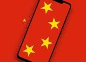 Trung Quốc có thực sự sử dụng Huawei như công cụ gián điệp?