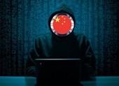 Tấn công mạng xuất phát từ Trung Quốc đang gia tăng trở lại