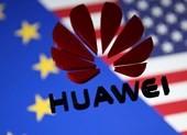 Đây là cách Huawei có được công nghệ của Apple?