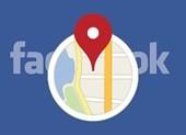 Cách ngăn chặn Facebook theo dõi vị trí của bạn