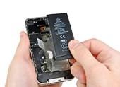 5 cách tiết kiệm pin sai lầm trên smartphone