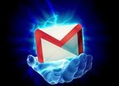 8 mẹo hay khi sử dụng Gmail không phải ai cũng biết