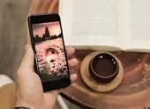 iPhone 7 32 GB lock giảm giá bằng iPhone 6S