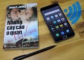 2 cách biến smartphone thành thiết bị tăng sóng WiFi