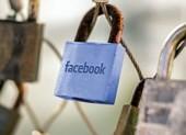Cách kiểm tra Facebook của bạn có bị hack?