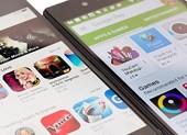 Danh sách 6 ứng dụng Trung Quốc thu thập dữ liệu