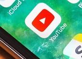 2 cách chặn các video YouTube phiền phức