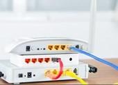 Tăng sóng Wi-Fi mạnh bất ngờ nhờ các thiết bị cũ
