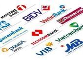 Cách đổi số điện thoại liên kết với ngân hàng ngay tại nhà