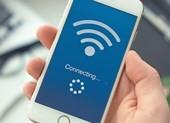 Cần làm gì khi WiFi bị mất liên tục?