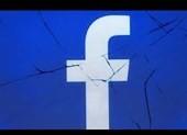 Facebook và Instagram bị sập ở nhiều nơi